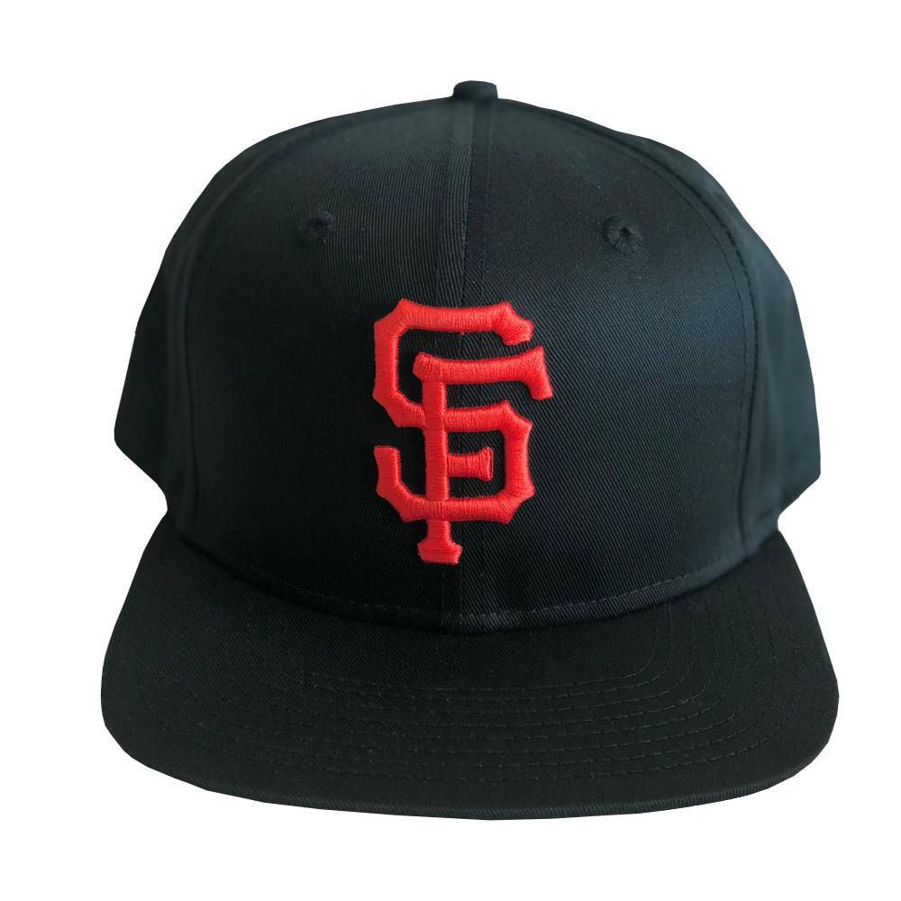5c852761651d4 Gorra New Era San Francisco Giants Unitalla