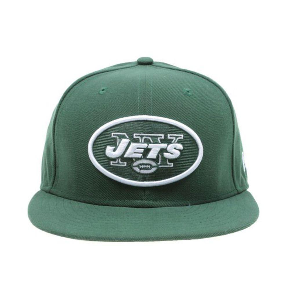 f48f0c6c31044 Gorra New Era New York Jets Mediana 71 2