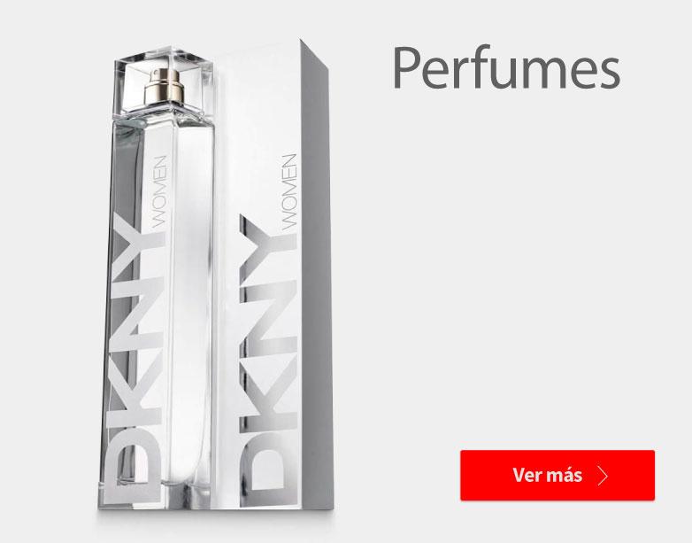 Perfumes US