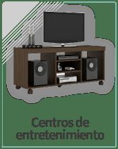 Colchones Y Muebles Para El Hogar Elektra Online